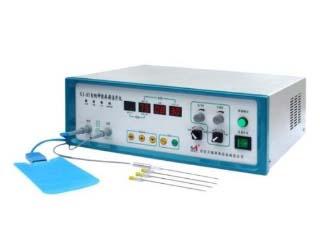 射频消融治疗系统(商品名:STARmed)