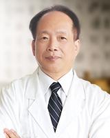 脂肪瘤症状图片图片