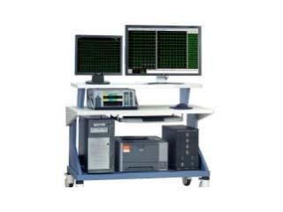 视频脑电图仪