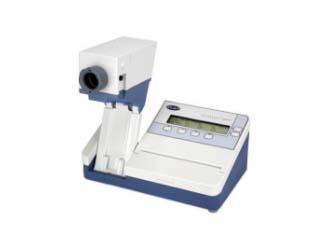 数字口腔观察仪