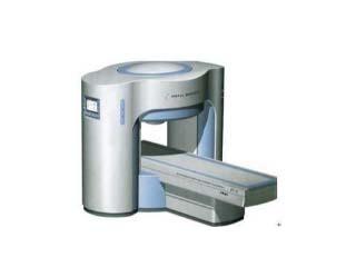 体外短波电容场热疗系统