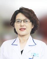 健肤皮肤专科门诊部-周新年