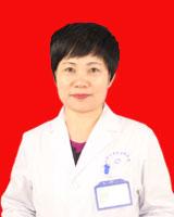 北京方舟皮肤病医院-胡巧玲