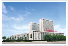 安徽医科大学附属第二医院