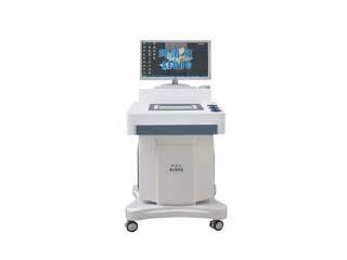 ECLIPSE瓦里安治疗计划系统