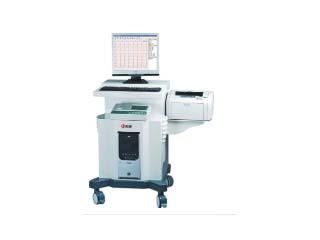 乳腺超声辅助诊断软件