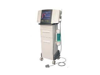 血液净化-人工肝支持系统