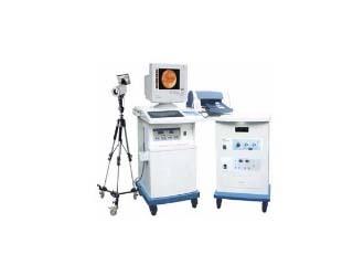 唐氏综合征(DS)和神经管缺陷(NTD)产前筛查分析软件