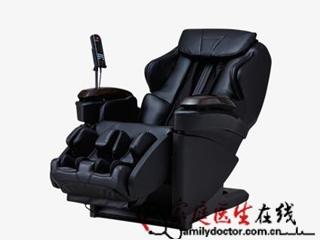 松下 按摩椅 EP-MA70
