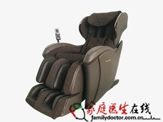 松下 按摩椅 EP-MA1P
