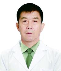 昆明军海脑科医院-李平