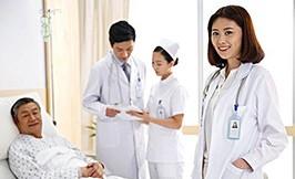 徐州铜山御生堂综合门诊部女性更年期都有哪些症状?