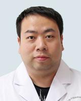 北京华医皮肤病医院-庞博