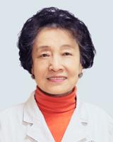 北京华医皮肤病医院-成福云