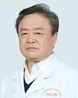 北京华医皮肤病医院-吕德智