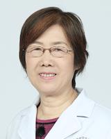 北京华医皮肤病医院-王桂珍