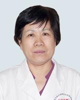 北京华医皮肤病医院-刘西珍