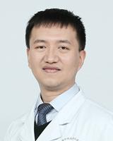 北京华医皮肤病医院-回志永
