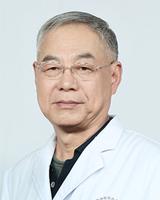北京华医皮肤病医院-张书元