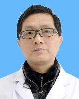 合肥康安癫痫病研究所附属中医医院-钱和全