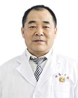 长春肤康同济医院-张永革