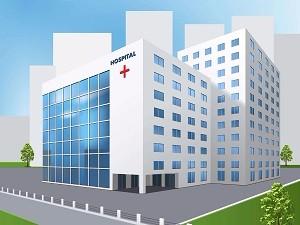 成都医大医院成都治疗生殖器疱疹医院