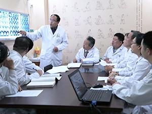 北京军颐中医医院北京军颐中医医院 力创群众满意医院