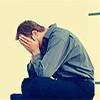 夏季三种症状提示男性泌尿生殖系统感染
