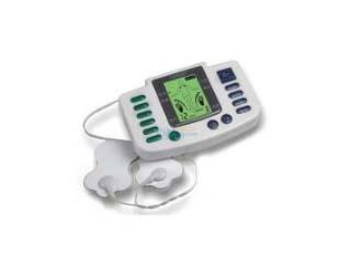 Panasonic 低频理疗器