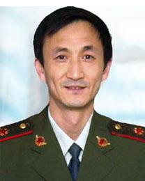 乌鲁木齐男健医院-王浩