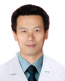 乌鲁木齐男健医院-盛鹏图