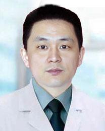 乌鲁木齐男健医院-杨玉亮