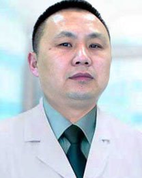 乌鲁木齐男健医院-王志江