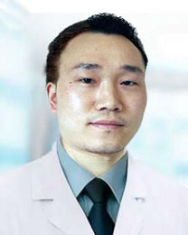 乌鲁木齐男健医院-郑启彬