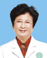 北京京城皮肤医院性病科-王家璧