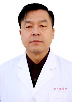 北京华坛中西医结合医院-张宜龙