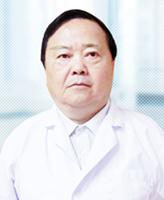 上海健桥医院血管瘤-王善良