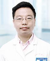 上海健桥医院血管瘤-徐学智