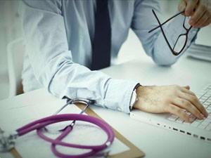 广州长安医院广州尖锐湿疣会传染给家人吗