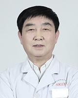 北京华医皮肤病医院-王子炎