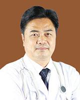 郑州肤康皮肤病研究院-苏国水