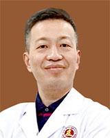 郑州肤康皮肤病研究院-汪洋