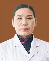 郑州肤康皮肤病研究院-郑玉茜