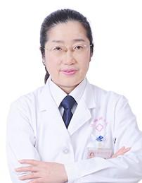 长沙送子鸟医院-肖丽萍