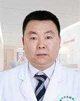 长春中吉皮肤病医院-张贵麟