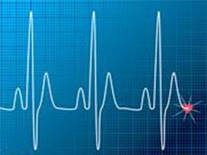 成都神康癫痫病医院浅谈癫痫患者发作时出现的行为障碍