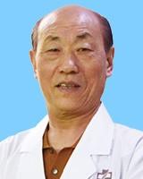 南京恒大中医医院-徐曾伟