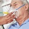 哮喘专家介绍】如何更为科学的预防支气管哮喘发作!