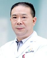 成都西南儿童医院-罗荣峰