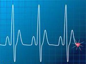 重庆三一八医院重庆生殖器疱疹的早期症状